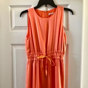 Rachel Roy Aloha New Guava size 2 Dress NWT